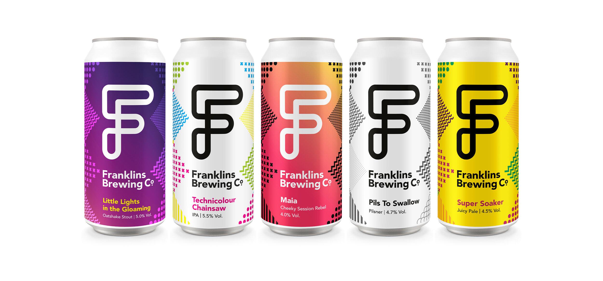 Franklins-Brewing-Co-Banner-04